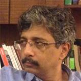 Dr Sanjay Nagral