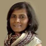 Dr. Sunita Sheel Bandewar