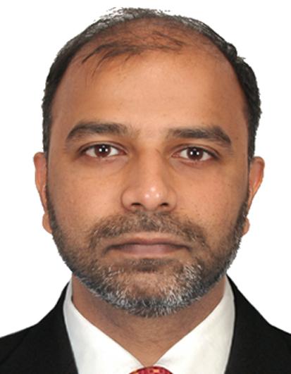 S. Sebastian Velankanni